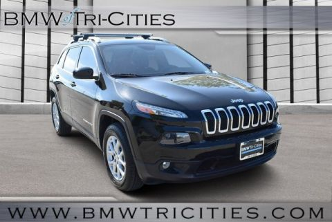 Used Cars Tri Cities >> Used Cars Under 20 000 Richland Walla Walla Bmw Of Tri Cities