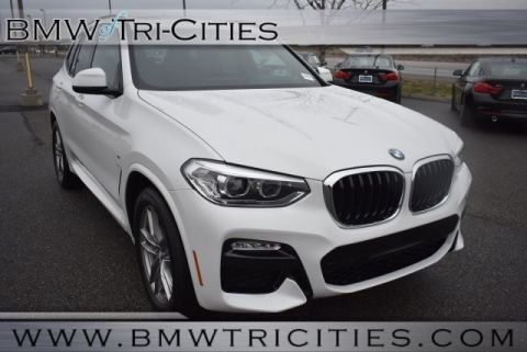 Bmw Tri Cities >> 58 Used Cars In Stock Richland Yakima Bmw Of Tri Cities