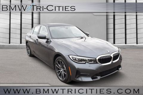 Bmw Tri Cities >> 56 New Cars Suvs In Stock Yakima Bmw Of Tri Cities